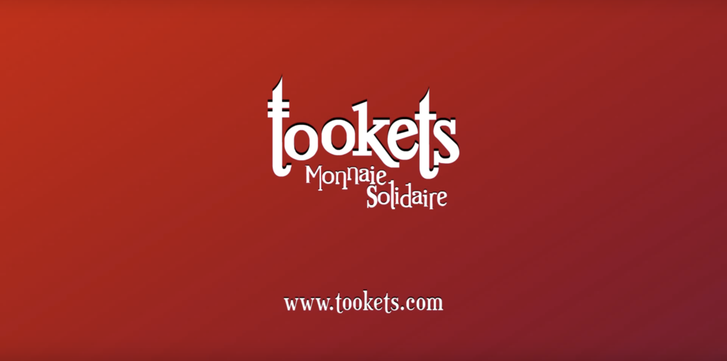 Tookets-monaie-solidaire-spacejunk
