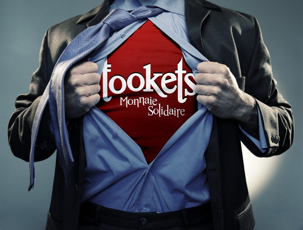 Tookets-spacejunkbayonne-association